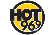 General VIP Contest – Points to Enter | Hot 96 9 | Spokane's Hottest